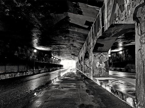 tunnel_1 ©  Sergei_41