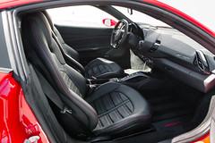 2018 Ferrari 488 GTB 24 (Luxury Cars Los Gatos) Tags: ferrari 488 ferrari488 rossocorsa