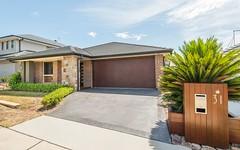 31 Ewan James Drive, Glenmore Park NSW