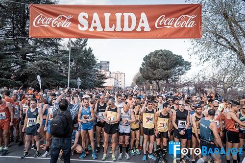 Maratón-7243