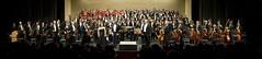 "Royal Symphonic Orchestra of Seville (flamencoagency) Tags: flamenco dance baile bailaores singer music spain seville andalusia travel culture tradition entertainment ""royal symphonic orchestra seville"" private theatre venues wedding palace palacio ""real orquesta sinfónica de sevilla"""