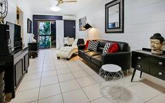 7 Walowa Street, Narrabri NSW