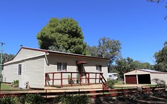 297 Milvale Road, Young NSW