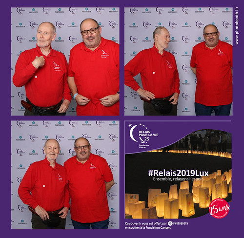 Relais2019Lux_Photobooth (585)
