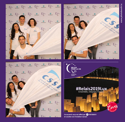 Relais2019Lux_Photobooth (518)