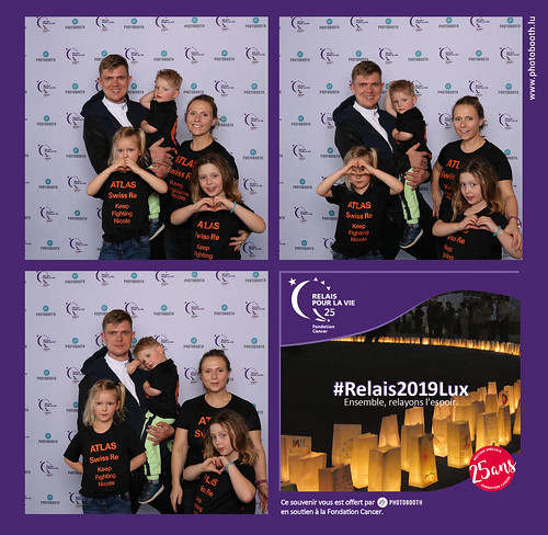 Relais2019Lux_Photobooth (1100)