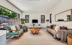 4b Storey Street, Maroubra NSW