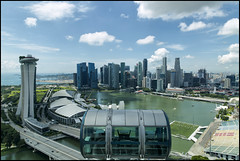 _SG_2018_11_0582_IMG_4389 (_SG_) Tags: holiday citytrip four cities asia asia2018 2018 singapore marina bay sands garden by republic southeast island city state merlion financial district resort mascot lion fish river park flyer ferris wheel
