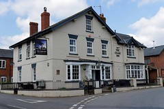 Bishops Frome, Chase Inn (Dayoff171) Tags: herefordshire boozers unitedkingdom publichouses pubs england europe greatbritain gbg gbg2019