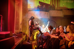 011119_JessiesGirl_33 (capitoltheatre) Tags: capitoltheatre deewiz housephotographer jessiesgirl thecap thecapitoltheatre 1980s 1980 djdeewiz portchester portchesterny live livemusic coverband