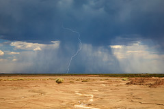Kaltails Steamy Sunday (geoffcollins82) Tags: westernaustralia australia au kaltails lightning storm thunderstorm