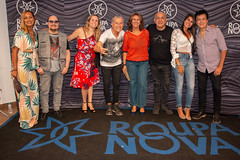 """vivo rio camarim 25.01 (38)-_Roger • <a style=""""font-size:0.8em;"""" href=""""http://www.flickr.com/photos/67159458@N06/33033653258/"""" target=""""_blank"""">View on Flickr</a>"""