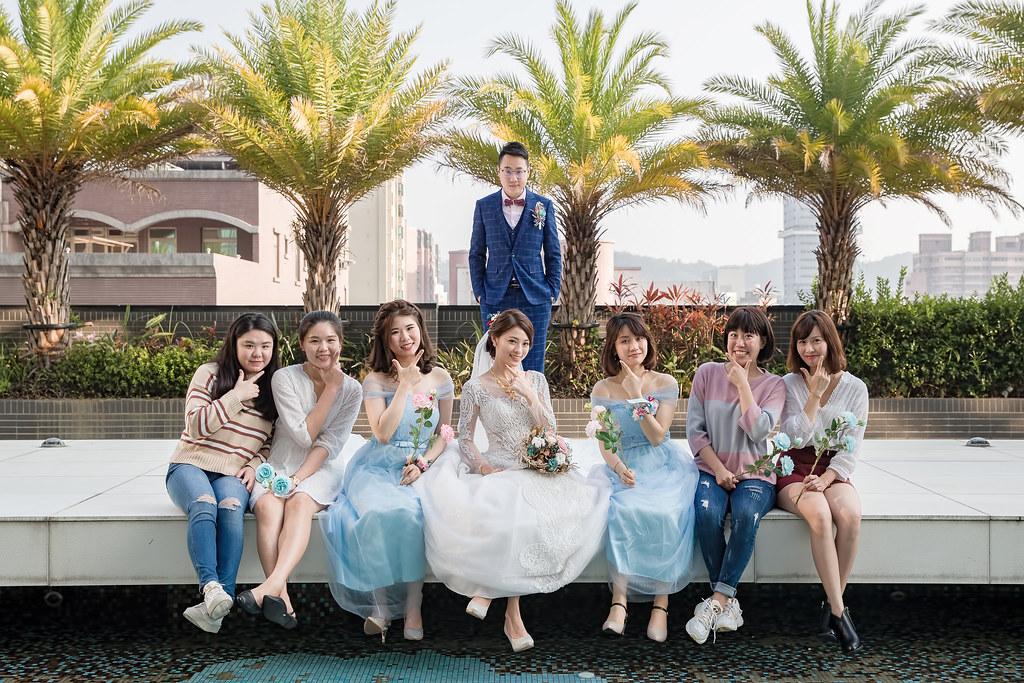 新竹芙洛麗,芙洛麗大飯店,芙洛麗教堂婚禮,水上教堂,教堂類婚紗,婚攝卡樂,Brian&Jenny212