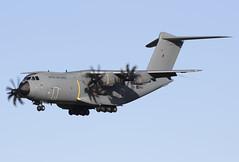 A400M ZM419 CLOFTING 0A1A4476+FL (Chris Lofting) Tags: zm419 a400m raf brize norton