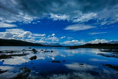 20181226 007 Lake Tekapo-Edit-2 (scottdm) Tags: 2018 december laketekapo newzealand southisland summer travel