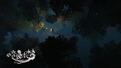 In-Nightmare-080319-005