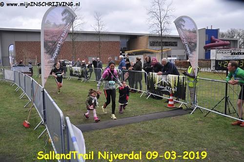 SallandTrail_09_03_2019_0322