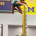 mgoblog-JD Scott Photography-B1G Indoor Track and Field Championships-2-42