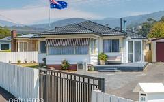 30 Katoomba Crescent, Rosetta TAS