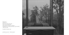 "Ercona I - Zeiss Ikon Dresden 1949 bis 1956 (alex ""Heimatland 2019"") Tags: ercona1 ercona zeiss ikon zeissikon dresden tessar tempor 6x6 6x9 rollfilm kochel bayern franzmarc kochelsee ikonta"