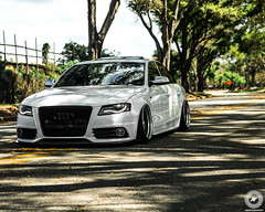 IMG_5318 (Alekophotography) Tags: audi bagged airedout stance fitment workwheels airliftperformance audis4 b8s4 b8 stancenation