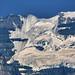 Lake Louise, Upper Victoria Glacier, Alberta