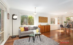 12c Britannia Street, Pennant Hills NSW