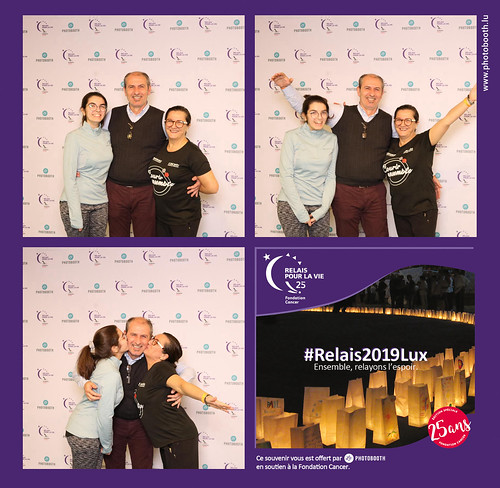 Relais2019Lux_Photobooth (1102)