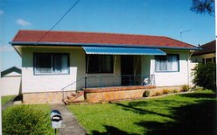 101 Oakley Ave, East Lismore NSW