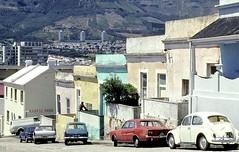 Leeuwen Street, Bo-Kaap (HiltonT) Tags: capetown bokaap disapark vredehoek