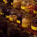 Juicy Jars