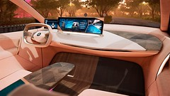 BMW-CEES (www.automagazine.ec) Tags: httpautomagazineecbmwgroupenelces2019delasvegas automagazineec automagazine autoec industriaautomotriz bmw ces2019 futuro lasvegas visioninext