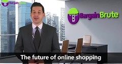 BEST PLACE TO SHOP ONLINE IN 2019.Https://www.bargainbrute.com is the best place to shop online.  At Bargainbrute.com we care about you and your family.  As a valued customer we would like to offer you the lowest prices online. Our partner employees would (douglas2121) Tags: lookingforward hiring lookforward motivation walmart astarisborn inspiration products nfldraft cafes liker shoppers shopping likes nflplayoffs business bestplace inspired nba lowestprice amazon places blockchain costco agtchampions shops votes millions smartcontracts lgbt