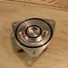 Volvo S80 2.4T ProPerfekt Diverter Valve