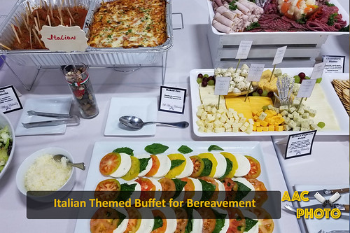"Italian Buffet • <a style=""font-size:0.8em;"" href=""http://www.flickr.com/photos/159796538@N03/40034464883/"" target=""_blank"">View on Flickr</a>"