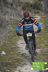 _JAQ0956 (DuCross) Tags: 2019 334 bike ducross la mtb marchadelcocido quijorna