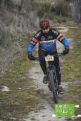 _JAQ0956 (DuCross) Tags: 2019 334 bike ducross la mtb marchadelcocido quijorna