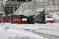 Brenner - Brennero (TaurusES64U4) Tags: brenner brennero