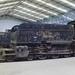Uyuni Train Museum