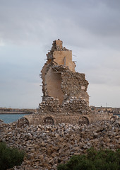 Ruined ottoman coral buildings, Red Sea State, Suakin, Sudan (Eric Lafforgue) Tags: africa architecture buildingexterior builtstructure colorimage copyspace coral day destruction deterioration history islam island mosque nopeople northafrica northsudan northernsudan oldruin ottoman outdoors photography placeofworship portsudan redsea redseastate religion religious ruined sawakin spirituality stone suakin sudan sudan181122 thepast traveldestinations turkish vertical sd