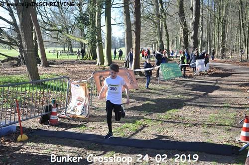 BunkerCross_24_02_2019_0092