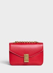 187253BFB.27ED_1_SPR19_95912 (shopvogue) Tags: celine bags handbags
