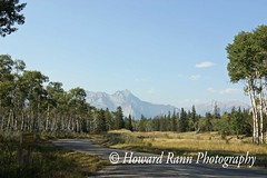 Jasper National Park (290) (Framemaker 2014) Tags: jasper national park alberta canada canadian rockies palisades