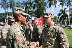 56 (8th Theater Sustainment Command) Tags: sustainers 8thtsc eod 8thmp awards hawaii ttx