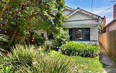 76 Rupert Street, West Footscray VIC