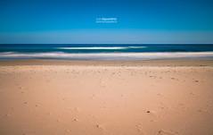 Tertenia_Foxi_Manna_190003 (ivan.sgualdini) Tags: 1635mm 5dmarkiv italy places seaenglish beach canon day longexposure marina mediterranean ogliastra sardegna sardinia sea seascape sunny tertenia water wave winter