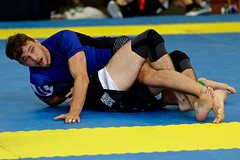 1V4A3689 (CombatSport) Tags: wrestling grappling bjj nogi