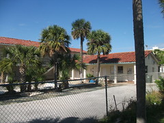 DSCF5924 (Aran WI) Tags: abandoned resort motel urbanexploration urbex decay exploration daytona florida