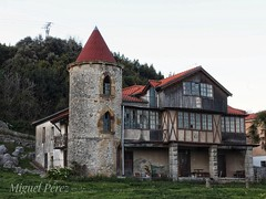Solares Cantabria #casonas y #palacios de #cantabria #primavera del 2019