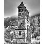 Abbaye de Murbach thumbnail